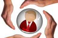 Asiakaslähtöisyys asiakas- ja palveluohjauksen perustana