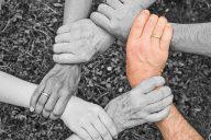Tietoa, tukea ja iloa − avoin muistiryhmä tuo elämää arkeen