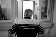 Yhteistoiminnallisuutta voidaan hyödyntää muistisairaan kuntoutumista edistävän hoitotyön osaamisen kehittämisessä