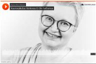 Podcast: Vuorovaikutus verkossa ei ole sattumaa