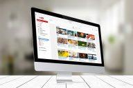 YouTube - optimoi videosi, tutki sen menestystä analytiikan avulla, osa 2/2