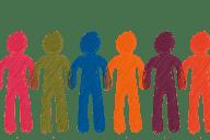Osallistamisesta osallisuuteen - hyviä käytäntöjä yhdessä kehittäen