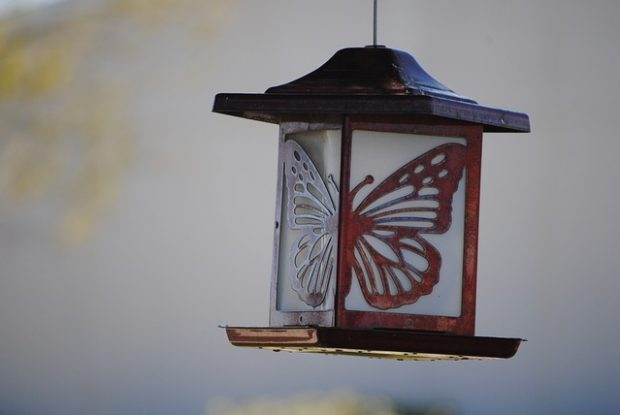 lamp-641559_640