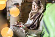 Sosiaalipedagogista innostumista Annalan huvilalla ja Arabianrannassa