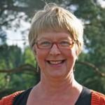 Leena Unkari-Virtanen
