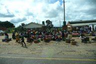 Terveyden edistämistä ja aurinkoista vieraanvaraisuutta Livingstonen jalanjäljissä - kokemuksia henkilöstövaihdosta Malawissa