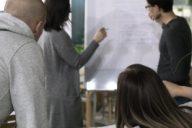 Hyvät mittarit luovat pohjaa hankintatoimen suorituskyvylle