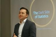 The Dark Side of Statistics