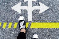 Investoi organisaation osaamispääomaan – Kehitä sisäistä liikkuvuutta
