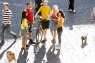 Sosiaalipsykologian teoria elää SIMHE-palveluissa