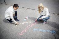 Suositukset hakumenettelystä maahanmuuttajien valmentaviin koulutuksiin valmistuivat