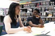 Työelämä ja korkeakoulutetut osaajat eivät kohtaa – 3AMK:n nopeat toimet apuna