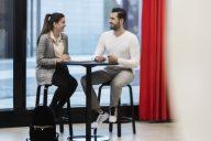 Vieraskieliset korkeakoulutuksessa — termejä, tavoitteita ja toimenpiteitä