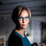 Anna-Maija Vesa