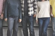 Monipuolinen arki edistää nuoren aikuisen työelämävalmiuksia
