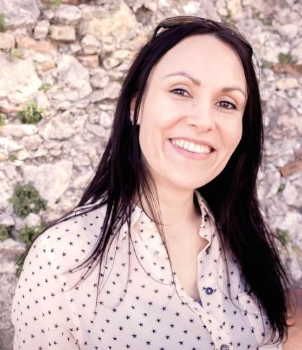 Elisa Mattila