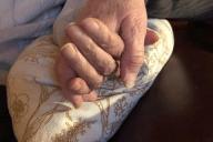 Omaishoitajien toiveena yksilöllisesti omaishoitajuutta tukevat palvelut