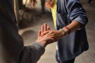 Marginaaliset kuntoutujaryhmät hyötyvät keskitetyistä palveluista ja vertaistuesta