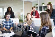 Työkyvyn arviointi – työtehtäviin ja työympäristöön liittyviä näkökulmia