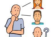 Kuvat kommunikaation tukena – Seksuaalisuus kuuluu meille kaikille