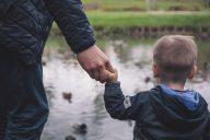 Kummitoiminta vapaaehtoistyön muotona perheiden turvallisen arjen vahvistumisessa