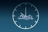 Uni – kaikkien kaveri