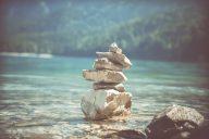 Läsnäolon voima ja vaikutus hyvinvointiin