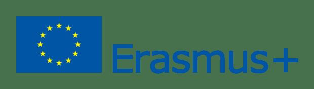 EU flag_ErasmusPlus