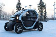 Yhdeksän kysymystä sähköautoilusta