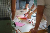 Fasilitointi on mahdollisuus työyhteisön kehittämiseen