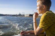 Syrjäytymisvaarassa olevia nuoria yhä enemmän