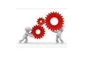 Tuottavuutta ja työhyvinvointia toisiaan tukien