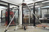 ProjektiPerjantai: 3D-tulostusta Arabian kampuksen verstaalla