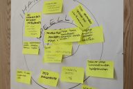 Opiskelijat mukaan innovaatiotoimintaan