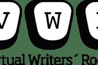 Virtual Writers' Room nuorten käsikirjoittajien tukena
