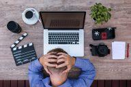 Yrittäjää digittää – tukea tuotteiden ja palveluiden kehittämiseen