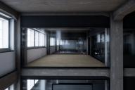 Virtuaalisen ympäristön hyödyntäminen muotoilun opetuksessa