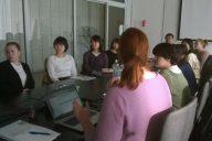 Metropoliassa opiskelijoiden kulttuurista kompetenssia vahvistetaan kansainvälisilläprojekteilla