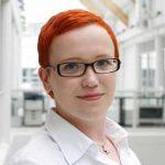 Katri Myllylä