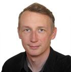 Jussi Linkola