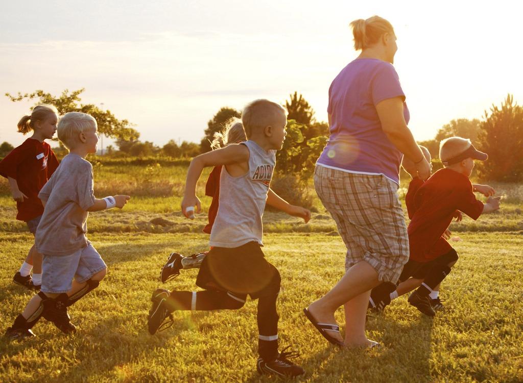 Näkyykö lapsi lastensuojelun lyhytaikaisessa perhehoidon työskentelyssä?