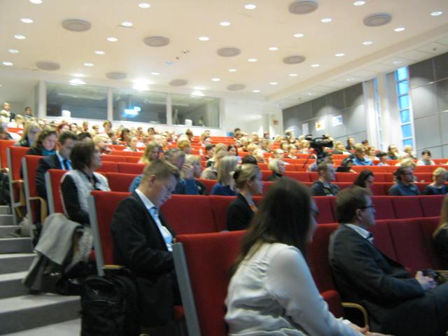 2.12.2015-sote-seminaari-1