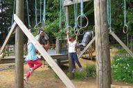 Alle kouluikäisten lasten osallisuus UNICEF:n lapsiystävällinen kuntamallin kunnissa
