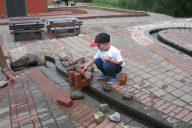 Lapsilla on erilaiset oikeudet saada varhaiskasvatusta pääkaupunkiseudun kunnissa
