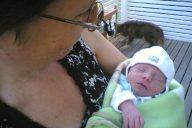 Lapsi- ja perhepalvelujen muutosohjelmaan tarvitaan myös vauvaperheiden näkökulmaa