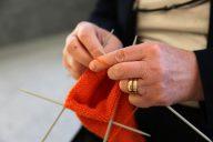 Päiväkeskustoiminta iäkkäiden elämänlaatua tukemassa