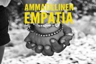 Ammatillinen empatia sosiaalialan opinnoissa