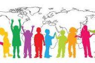 Peruskoulun mahdollisuudet lasten ja nuorten hyvinvoinnin edistäjänä