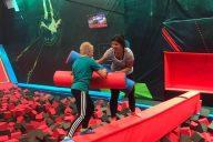 Rousun laaja AATOS-artikkeli Lastensuojelun kulttuurisesta muutoksesta ja lastensuojelun tilasta
