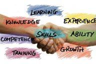 Yhteisellä koulutuksella kohti parempaa yhteistyötä